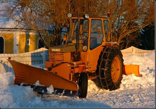 lumen pudotus jouni leino hiekkapuhallus@net.fi 035