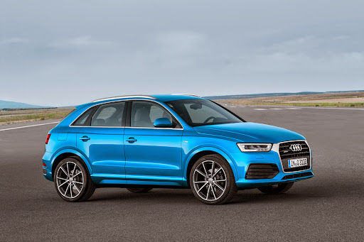 2015-Audi-Q3-03.jpg