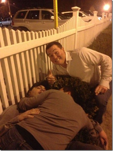 drunk-wasted-people-21