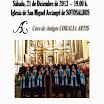 131221-concierto-solidario-sotosalbos-coralia-artis.jpg