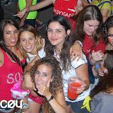 2013-07-20-carnaval-estiu-moscou-84