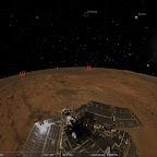 20130419 Stellarium-8.jpg