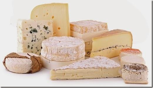 queijos-frança-vinho-e-delicias