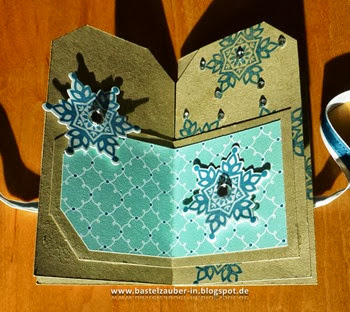Mini-Book-Susanne3-fertig