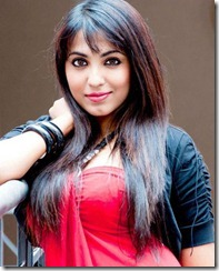parvathy_nair_rare_photos
