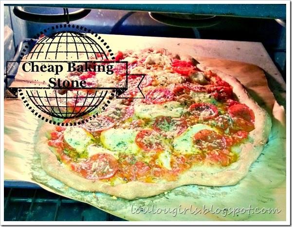 cheap baking stone