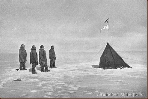 Amundsen December_1911