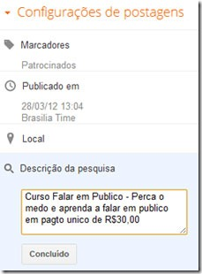 seo_para_blogger_description