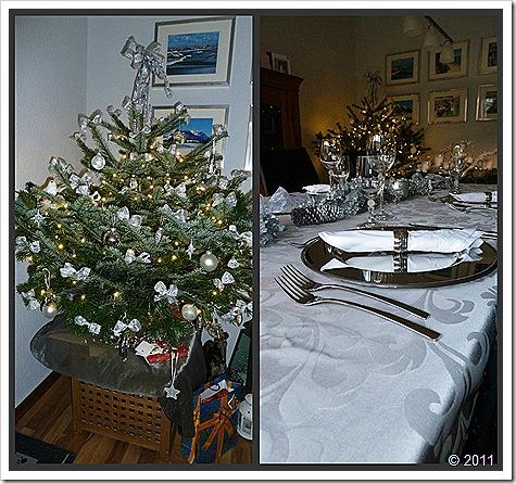 2011_Weihnachtscollage
