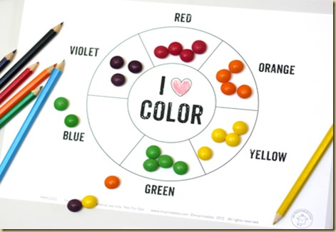 printable-color-wheel-activity
