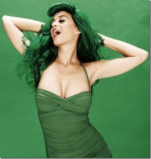 katy-perry-cameltoe-green-3