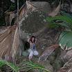 seychelles5_20070412_1104896488.jpg