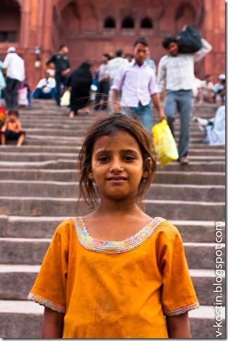 20110701_154229_delhi__MG_8423