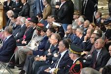 2012 09 19 POURNY Michel Invalides (137).JPG