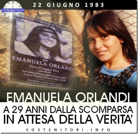 Emanuela_Orlandi