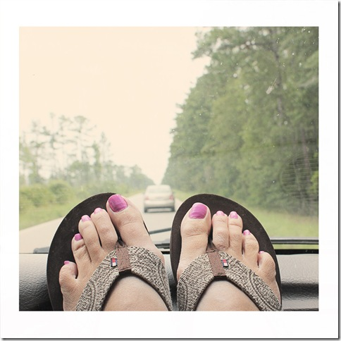 feet_edited-1