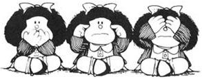 41_mafalda_05