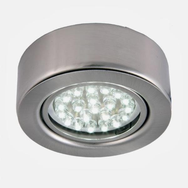 SE11025 Under Cabinet Lighting
