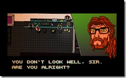Hotline Miami indie game (3)