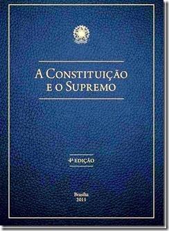 CF-comentada-pelo-Supremo12