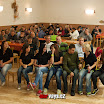 2012-10-27 zakonceni msp 008.jpg