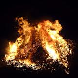 fuego3.JPG
