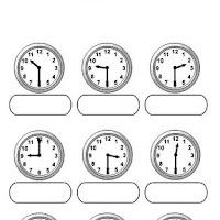 medidas de tempo (52).jpg