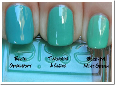 essie-turquoise-caicos-comparison-greenport