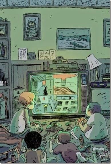 childhood-memories-020