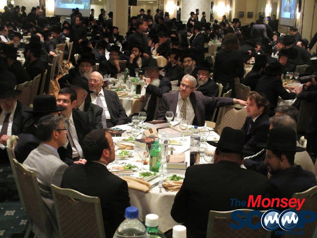 Annual Monsey Bonei Olam Dinner (JDN) - IMG_1892.jpg