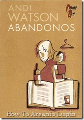 Abandonos
