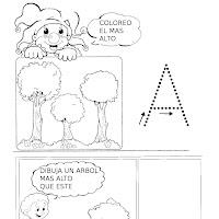 pipoca vol 1_Page_129.jpg