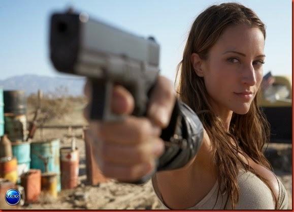 gun host  daymmmm