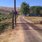 prosser gate.jpg