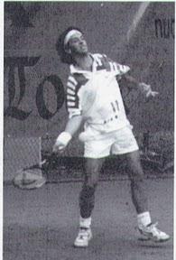 Jacopo LO Monaco 1996