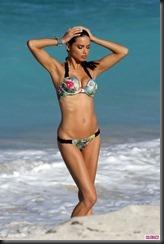 Adriana-Lima-in-a-Sexy-Colorful-Bikini-in-St-Barts-5-682x1024