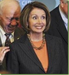 pelosi_stupid_grin