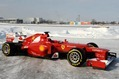 F1, Ferrari Seen On www.coolpicturegallery.us