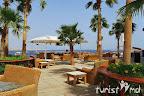 Фото 7 Iberotel Lido Sharm