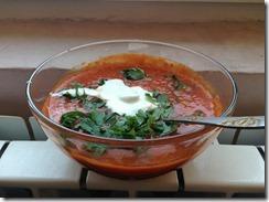 Supa Keary 2