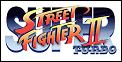 ssf2t_logo