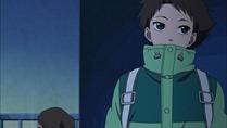 [HorribleSubs]_Tonari_no_Kaibutsu-kun_-_12_[720p].mkv_snapshot_21.00_[2012.12.18_20.44.11]