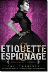 Etiquette-Espionage-BIG-682x1024