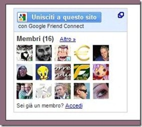 widget google friend connect
