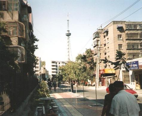 urumqi16
