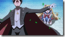 [Aenianos]_Bishoujo_Senshi_Sailor_Moon_Crystal_07_[1280x720][hi10p][766CD799].mkv_snapshot_20.16_[2015.02.19_21.15.32]