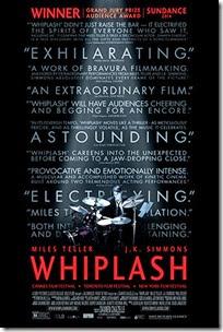 Whiplash0