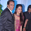 Esha Deol\'s Wedding Reception 23.jpg