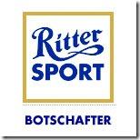 botschafter_emblem_blau1