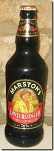 BritishStrongAle-MarstonsOwdRodger
